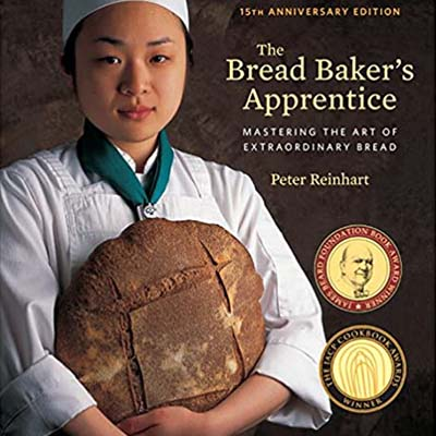 Here Are the Best Bread Cookbooks for Beginners 2