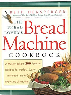 Here Are the Best Bread Cookbooks for Beginners 4