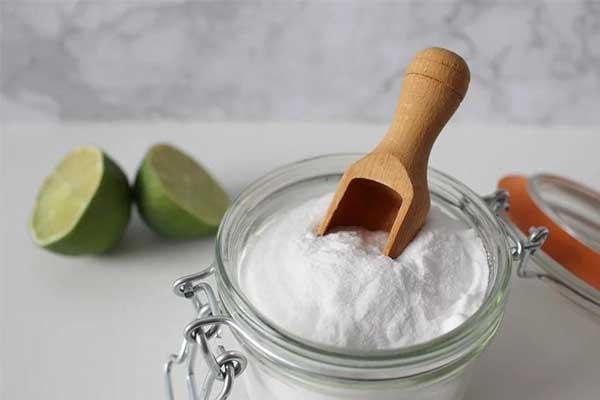 Does Baking Powder Go Bad? Does it Expire? 5