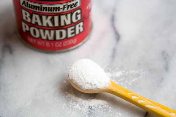 Does Baking Powder Go Bad? Does it Expire? 2