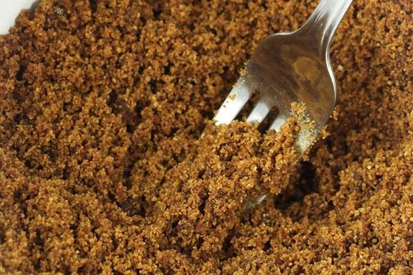 Does Brown Sugar Go Bad? 6