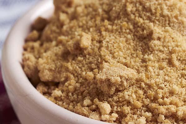 Does Brown Sugar Go Bad? 2