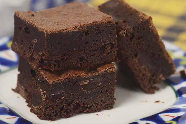 Do Brownies Go Bad? 2