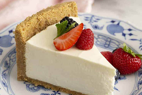 Does Cheesecake Go Bad? 3