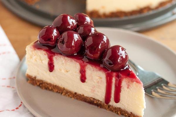 Does Cheesecake Go Bad? 1