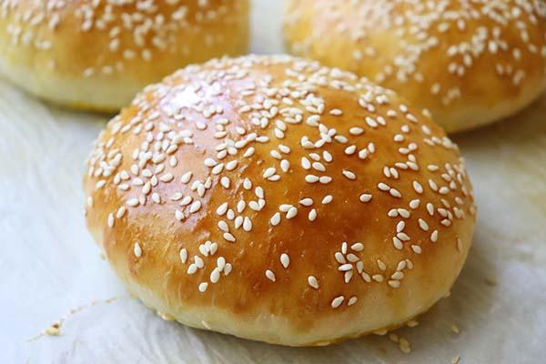 Can You Freeze Hamburger Buns? 7