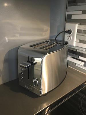 See the 5 Best Toasters Made in the USA 3