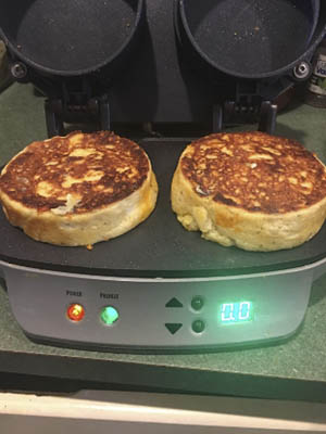 These Are the Best Breakfast Sandwich Makers on the Market 3