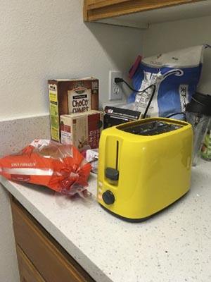 Best Small and Compact Toasters for the Money 8