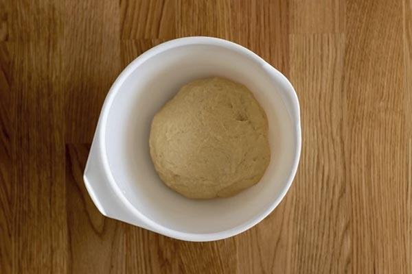 Can You Freeze Yeast? 8