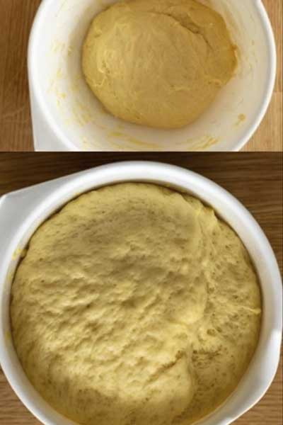 Can You Freeze Yeast? 12