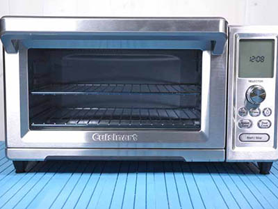 These Are the Best Exra Large Toaster Ovens on the Market 3