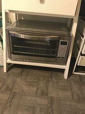 These Are the Best Exra Large Toaster Ovens on the Market 5