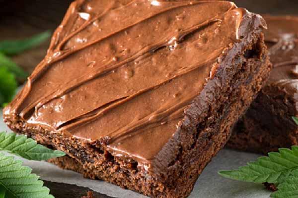 Do Brownies Go Bad? 1