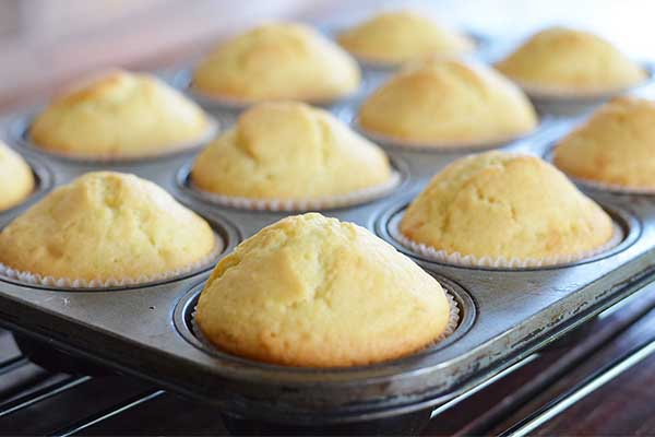 Does Baking Powder Go Bad? Does it Expire? 3