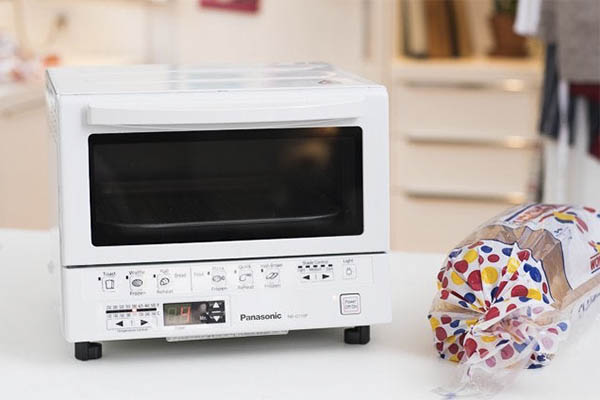 These Are the Best Small Toaster Ovens on the Market 2