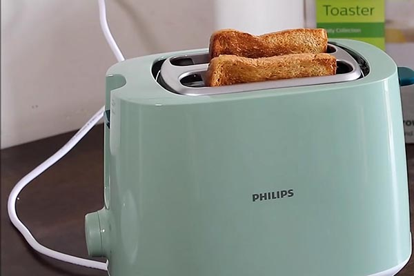 Best Small and Compact Toasters for the Money 2