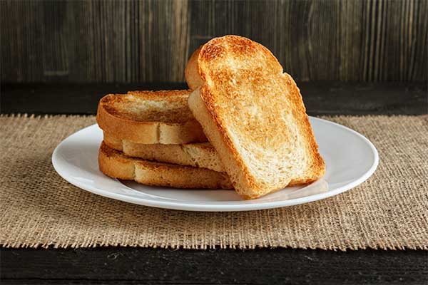 Here Are the Best 4 Slice Toasters You Can Buy 2